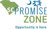 PromiseZone_logo