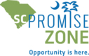 SCPromiseZone.org